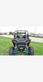 2019 Polaris RZR XP 1000 for sale 200740201