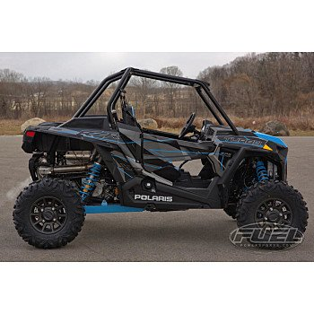 2019 Polaris RZR XP 1000 for sale 200744403
