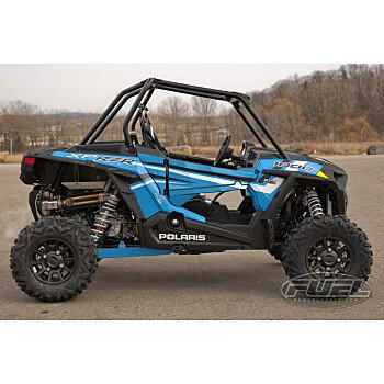 2019 Polaris RZR XP 1000 for sale 200744488