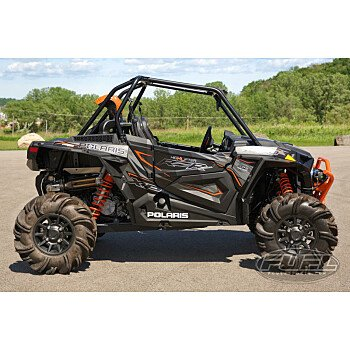 2019 Polaris RZR XP 1000 for sale 200744511