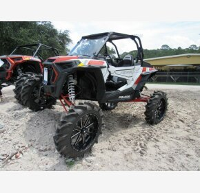 2019 Polaris RZR XP 1000 Turbo for sale 200760468