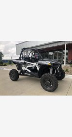 2019 Polaris RZR XP 1000 for sale 200761401