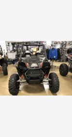 2019 Polaris RZR XP 1000 for sale 200761405