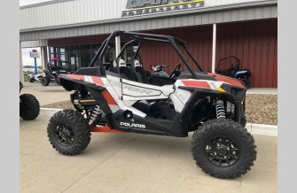 2019 Polaris RZR XP 1000 for sale 200763707