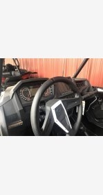 2019 Polaris RZR XP 1000 for sale 200765785