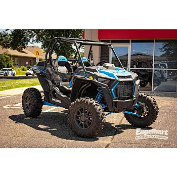 2019 Polaris RZR XP 1000 for sale 200768738