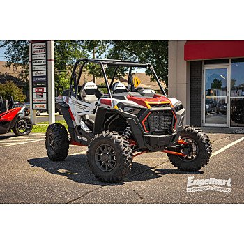2019 Polaris RZR XP 1000 for sale 200768775