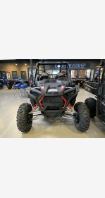2019 Polaris RZR XP 1000 for sale 200768912