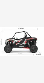 2019 Polaris RZR XP 1000 for sale 200769491