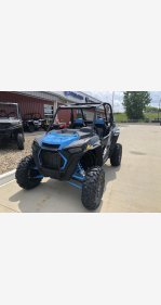 2019 Polaris RZR XP 1000 for sale 200770870