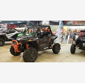 2019 Polaris RZR XP 1000 for sale 200771815