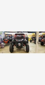 2019 Polaris RZR XP 1000 for sale 200771816