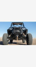 2019 Polaris RZR XP 1000 Trails & Rocks Edition for sale 200775628