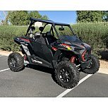2019 Polaris RZR XP 1000 for sale 200775778