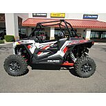2019 Polaris RZR XP 1000 for sale 200778744