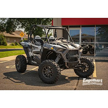 2019 Polaris RZR XP 1000 for sale 200779082