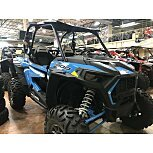 2019 Polaris RZR XP 1000 for sale 200779955