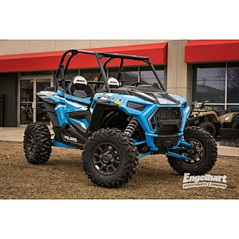 2019 Polaris RZR XP 1000 for sale 200780327