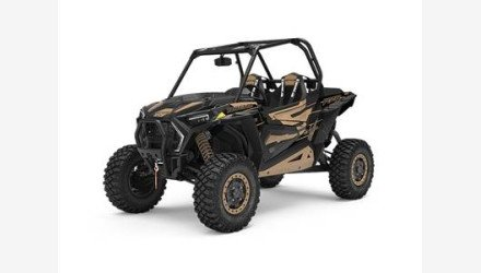 2019 Polaris RZR XP 1000 Trails & Rocks Edition for sale 200781325