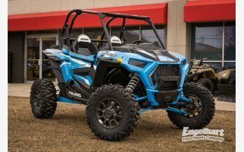 2019 Polaris RZR XP 1000 for sale 200784139