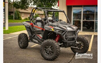 2019 Polaris RZR XP 1000 for sale 200789716