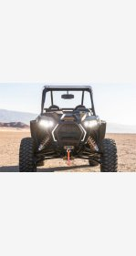 2019 Polaris RZR XP 1000 Trails & Rocks Edition for sale 200799052