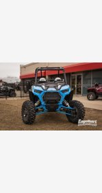 2019 Polaris RZR XP 1000 for sale 200814980