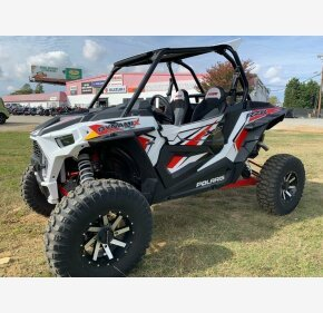 2019 Polaris RZR XP 1000 for sale 200824217