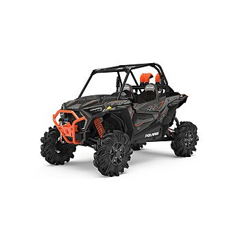 2019 Polaris RZR XP 1000 for sale 200829946