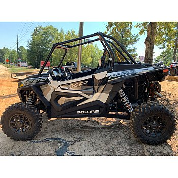 2019 Polaris RZR XP 1000 for sale 200831219