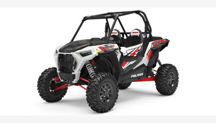 2019 Polaris RZR XP 1000 for sale 200831652