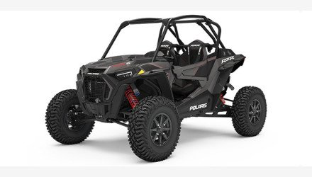 2019 Polaris RZR XP 1000 for sale 200831943