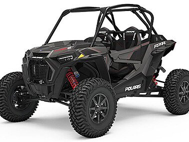 2019 Polaris RZR XP 1000 for sale 200833464