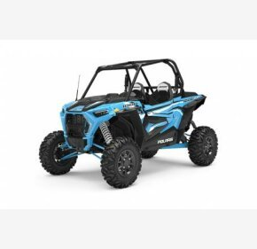 2019 Polaris RZR XP 1000 for sale 200922815