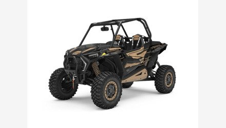 2019 Polaris RZR XP 1000 Trails & Rocks Edition for sale 200927693