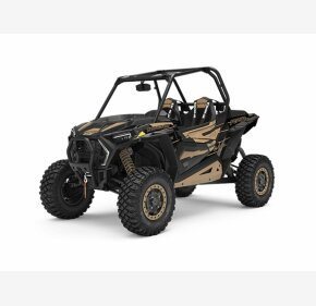 2019 Polaris RZR XP 1000 Trails & Rocks Edition for sale 200927699