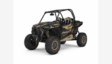 2019 Polaris RZR XP 1000 Trails & Rocks Edition for sale 200935096