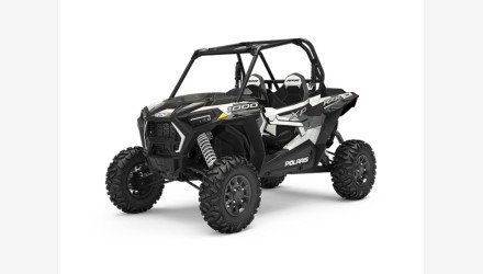2019 Polaris RZR XP 1000 for sale 200937665