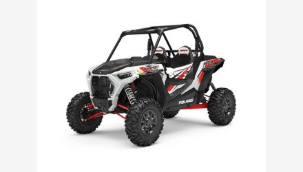 2019 Polaris RZR XP 1000 for sale 200937666