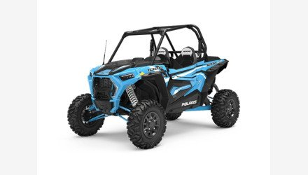 2019 Polaris RZR XP 1000 for sale 200937669