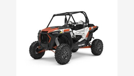 2019 Polaris RZR XP 1000 for sale 200937689