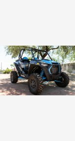 2019 Polaris RZR XP 1000 Turbo for sale 200940372