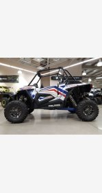 2019 Polaris RZR XP 1000 Turbo for sale 200944662