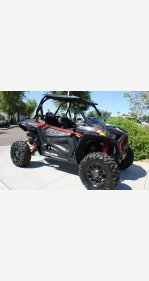 2019 Polaris RZR XP 1000 for sale 200947856