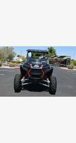 2019 Polaris RZR XP 1000 for sale 200949911