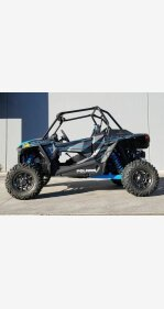 2019 Polaris RZR XP 1000 Turbo for sale 200953512