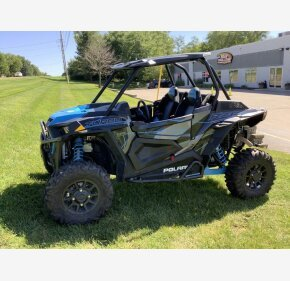 2019 Polaris RZR XP 1000 for sale 200955781