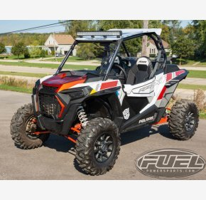 2019 Polaris RZR XP 1000 for sale 200978027
