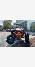 2019 Polaris RZR XP 1000 High Lifter Edition for sale 200992108