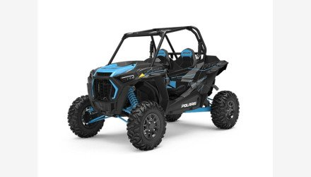 2019 Polaris RZR XP 1000 Turbo for sale 201000565